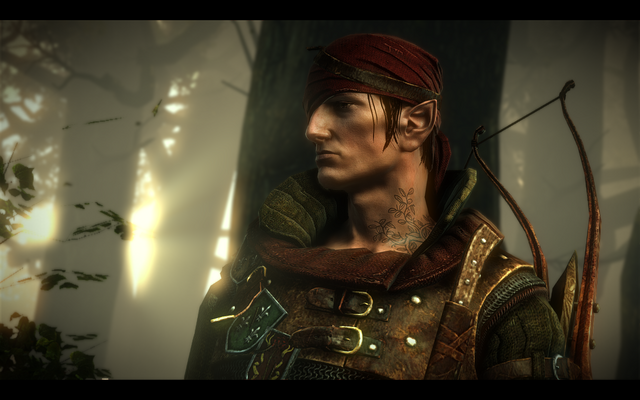 File:Iorveth-05.png