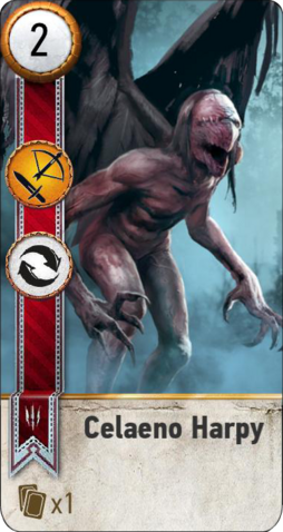 File:Tw3 gwent card face Celaeno Harpy.png