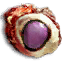 File:Tw3 monster eye.png