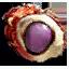 Tw3 monster eye