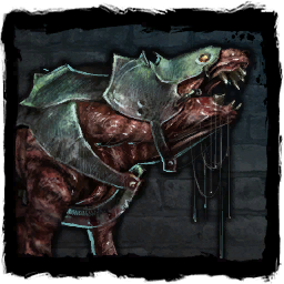 File:Bestiary Armored Hound.png