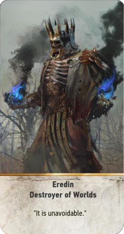 File:Tw3 gwent card face Eredin Destroyer of Worlds.png