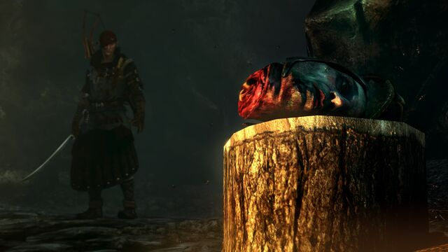 File:The Witcher 2 Screenshot 08.jpg
