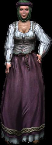 File:People Noblewoman 1.png