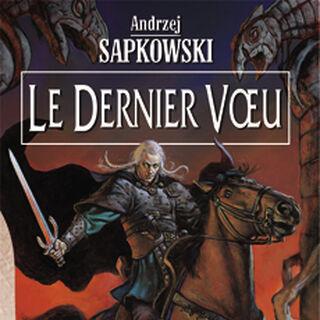 Wydanie francuskie (2003)