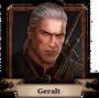 TWAG Geralt