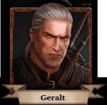 File:TWAG Geralt.png