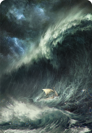 File:Tw3 cardart skellige special skellige storm.png