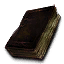 File:Tw3 dirty book 4.png