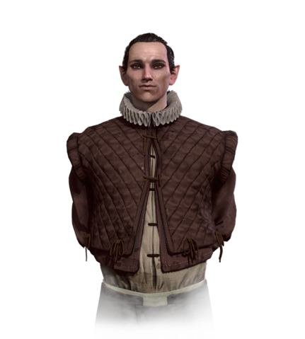File:Tw3 journal elihal.png