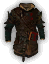 Armor of Ys