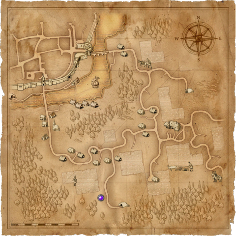 File:Map Outskirts circle.png
