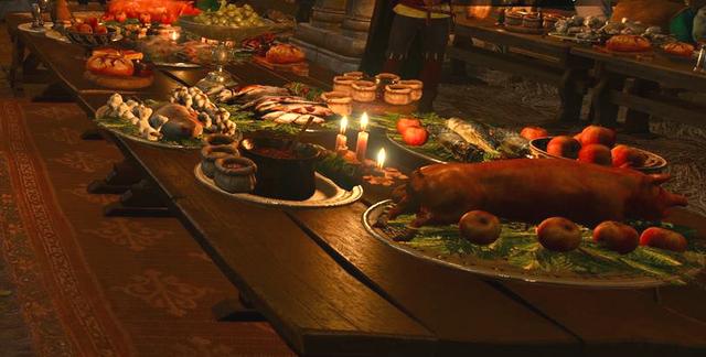 File:Tw3 Islanders feast.png