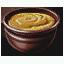 File:Tw3 fondue.png