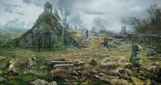 File:Tw3 White Orchard cemetery concept.jpg