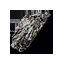 Tw3 pure silver