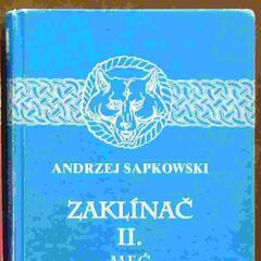 Old Czech edition