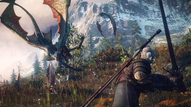 File:The Witcher 3 E3 2013 01.jpg