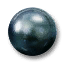 Tw3 black pearl