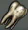 File:Bronze blades.png