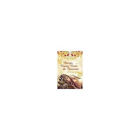 International best seller bookcoverfeaturing Angel