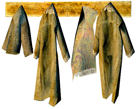 File:Clothes rack.png