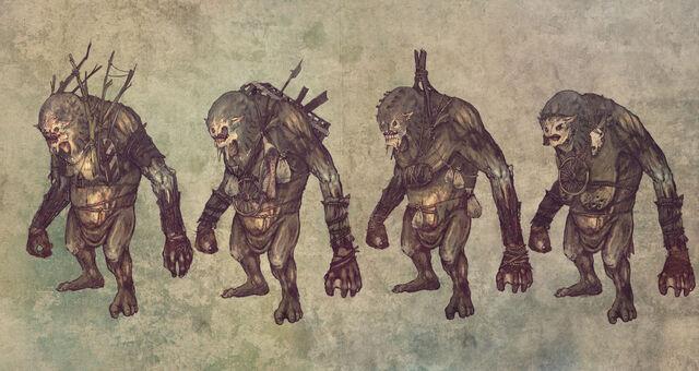 File:Tw2 conceptart trolls.jpg