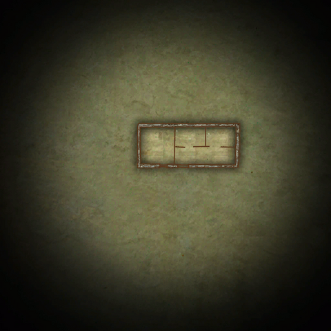 File:Tw2 map flotsam inn upper.png