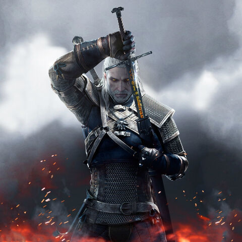File:Witcher-3-Wild-Hunt-Geralt-ipad-wallpaper-ilikewallpaper com.jpg