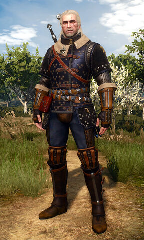 File:WitcherGearCatLv4.jpg