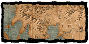 http://vignette1.wikia.nocookie.net/witcher/images/4/40/Places_Kovir.png/revision/latest/scale-to-width/300?cb=20090124223704