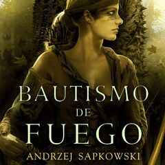 Spanish edition cover