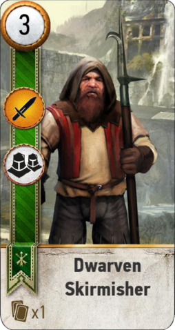 File:Tw3 gwent card face Dwarevn Skirmisher 1.png
