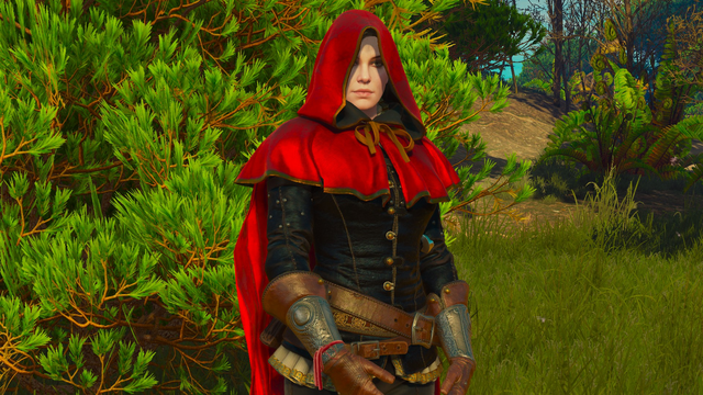 File:Tw3 Sylvia Anna in hood of Riding Hood.png