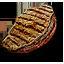 File:Tw3 chicken sandwich.png