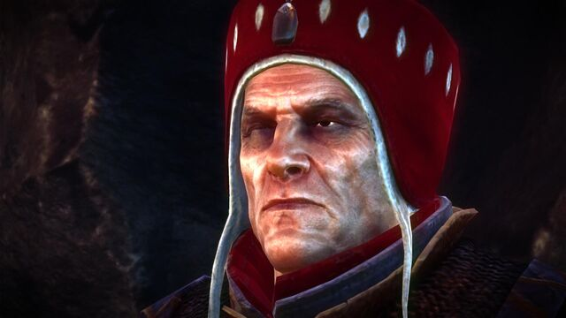 File:Witcher2 2011-10-29 17-41-02-44.jpg