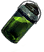 File:Tw2 potion rook.png