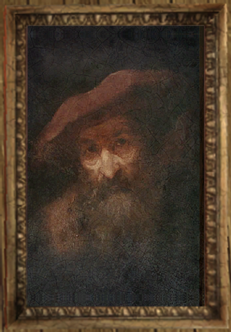 File:Decorative Painting Leonardo.png
