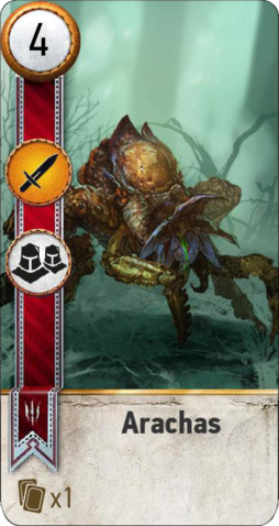 File:Tw3 gwent card face Arachas 3.png
