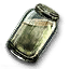 File:Tw3 potion white honey.png