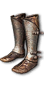 File:Tw3 ursine boots 2.png