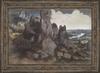 Decorative Painting landscape 2