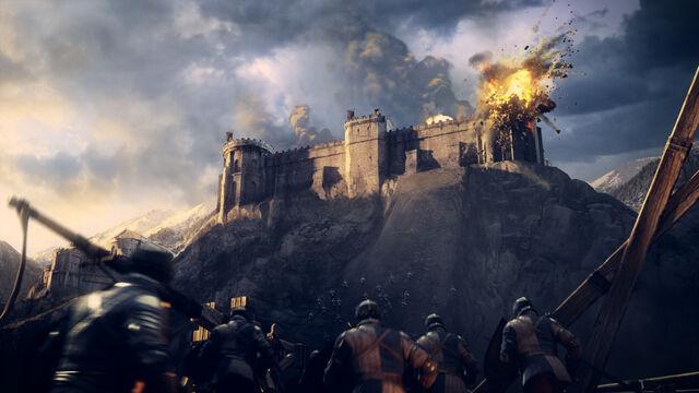 File:Tw2 concept art Siege of La Valette.jpg
