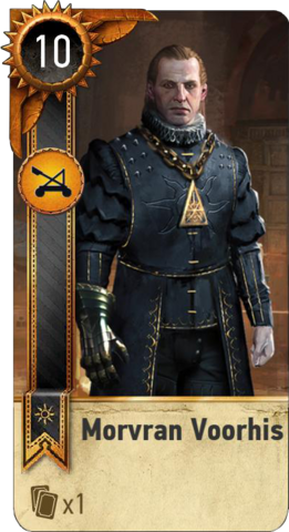 File:Tw3 gwent card face Morvran Voorhis.png