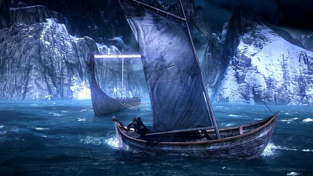 File:Tw3 screenshot early boat.jpg
