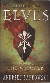 Blood of Elves Front Cover US.jpg