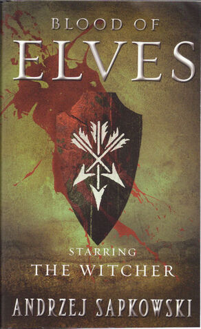 File:Blood of Elves Front Cover US.jpg