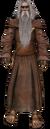 People Druid full