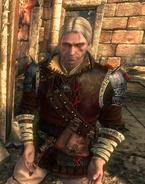 Tw2 screenshot armor draugarmor