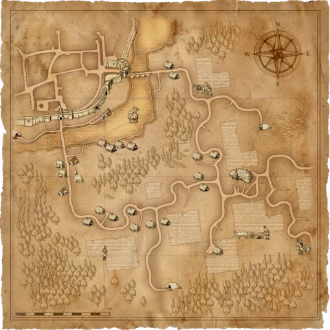 File:Map Outskirts.png